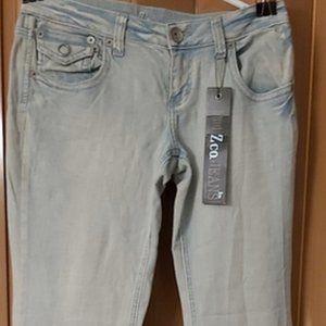 Zco. Long Pants,  11
